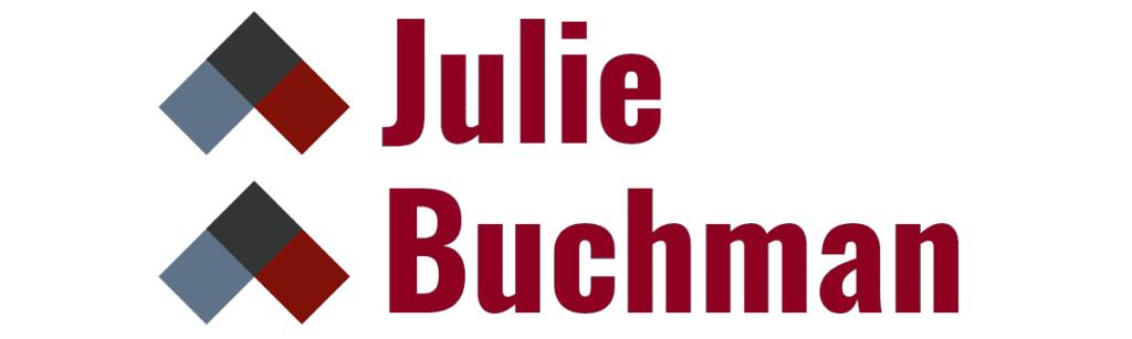 Buchman Mediation